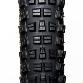 "WTB Trail Boss copertone 27.5"" TCS High GripTire nero"
